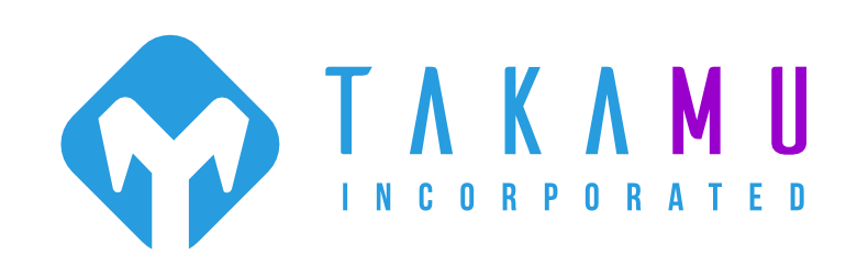 takaMu Incorporated